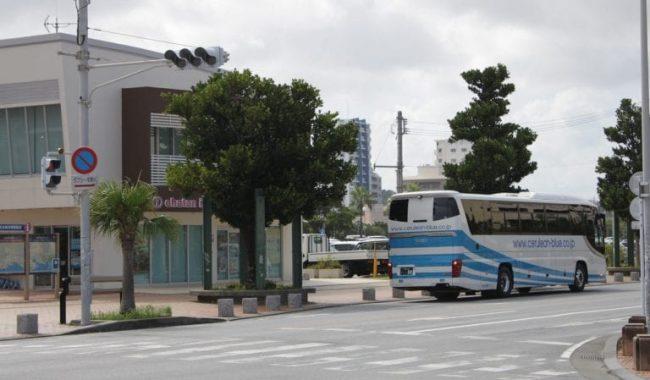 P Bus American Village (3)