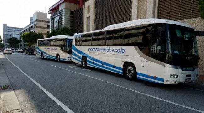 P Bus TGalleria (2)